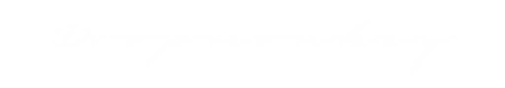Dropmonkey Logo