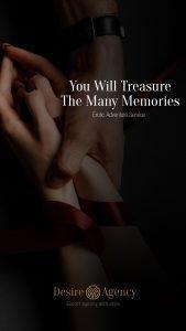 Story_memories