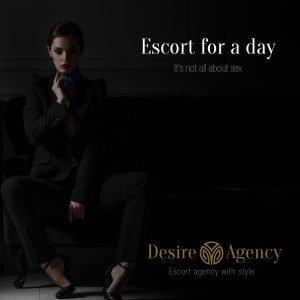 escort_013